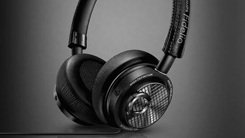 cirrus-logic headphones lightning