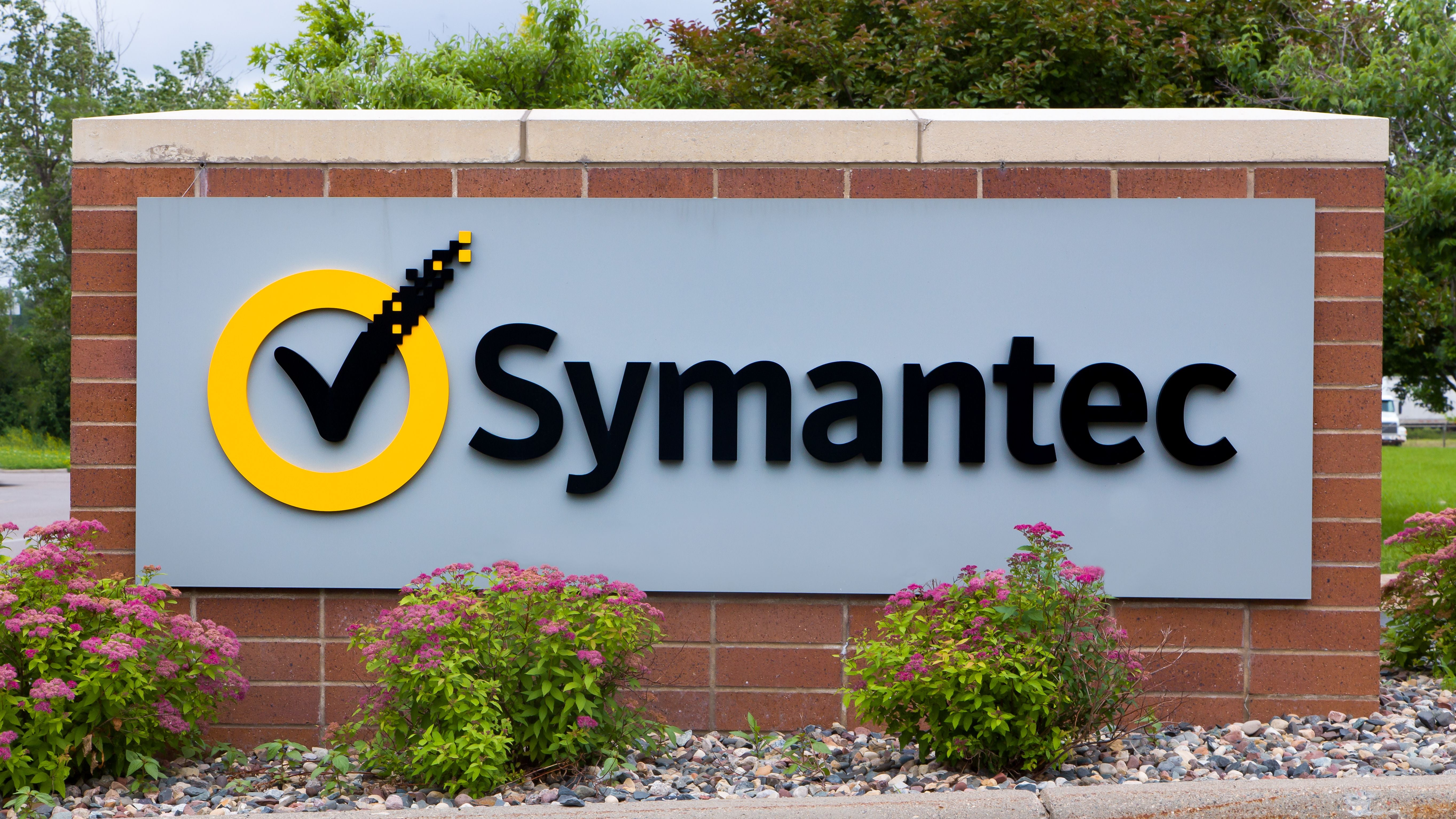 antivirus google google-project-zero norton security symantec
