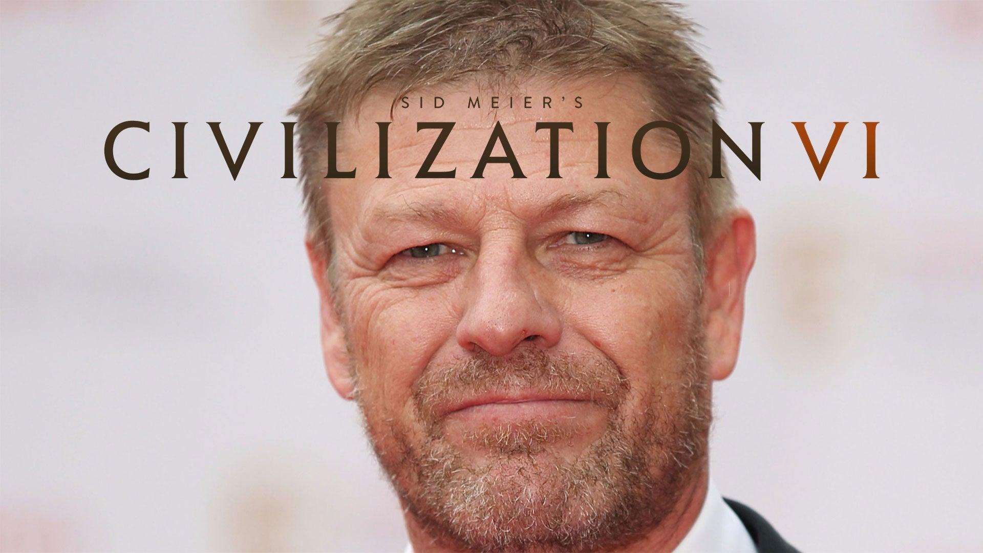 2k civ-6 civ-vi civilization-6 firaxis sid-meier sid-meiers-civilization-vi
