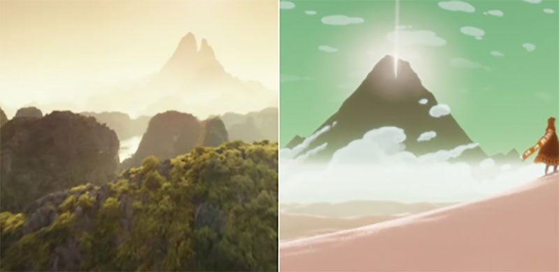 Kong: Skull Island Is Full Of Cute Video Game Easter Eggs