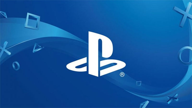 Sony Is Finally Allowing Cross-Play On The PS4