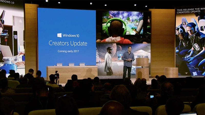 fall-event hololens microsoft microsoft-fall-event windows-10