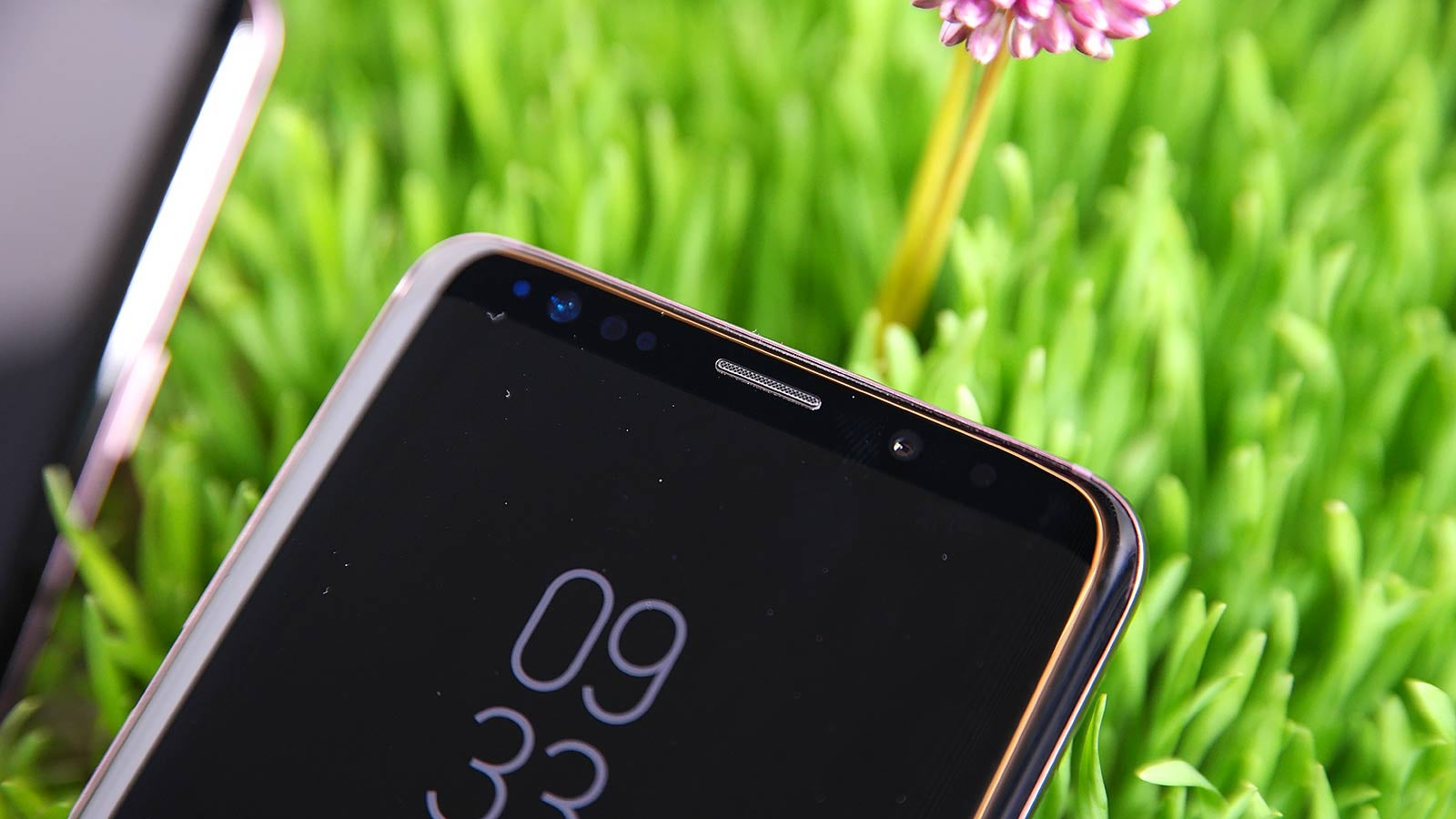 Samsung Galaxy S10 Officially Confirmed
