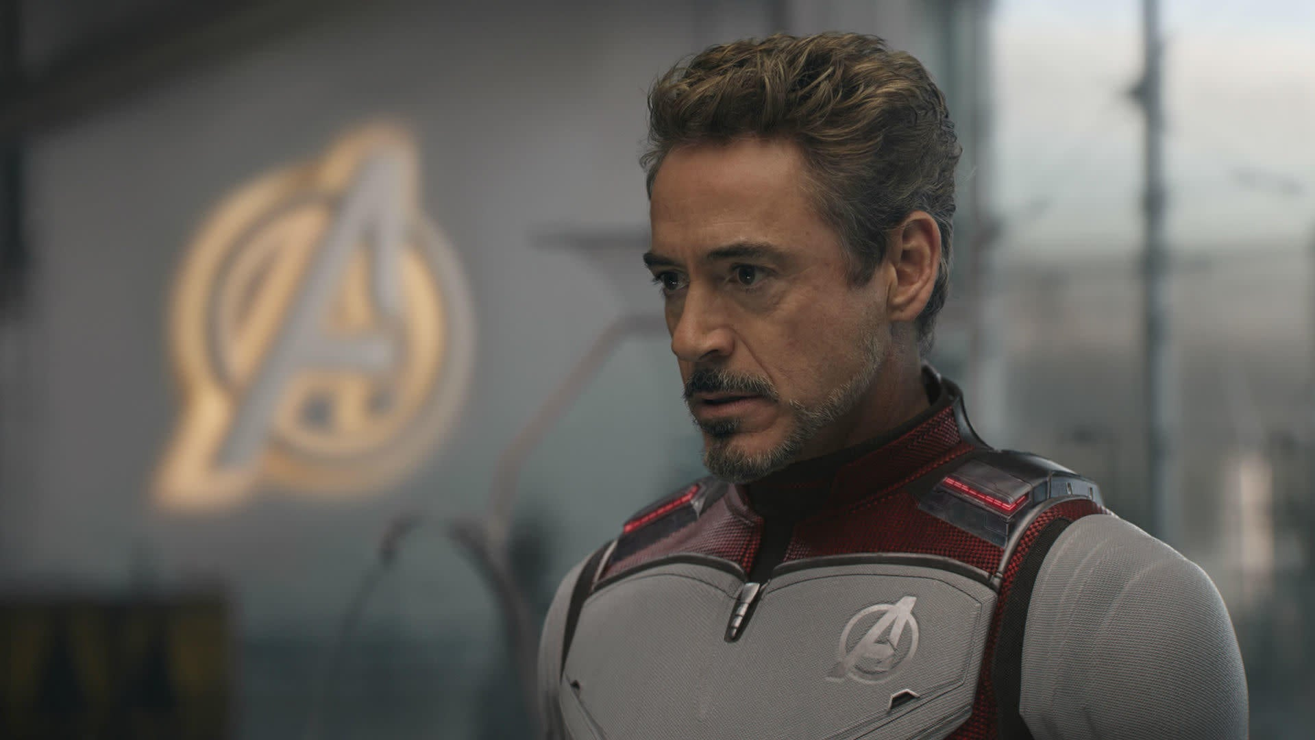 Watch Robert Downey Jr. And The Russos Fantasy Draft A Team Of Avengers