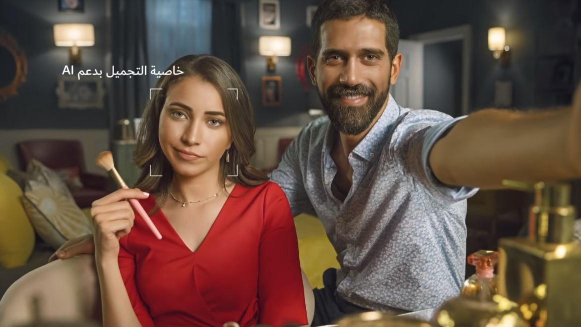 Huawei Busted Apparently Using Professional Camera In Smartphone Ad Thanks To Instagram Screwup