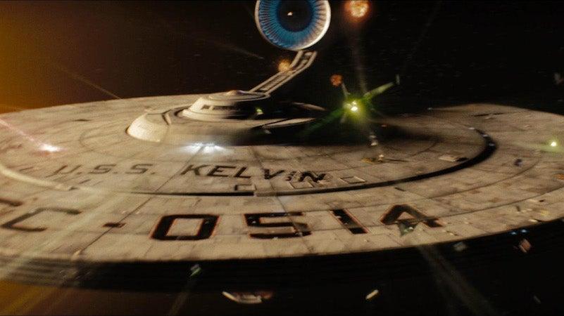 cbs io9 kelvin-timeline movies paramount star-trek