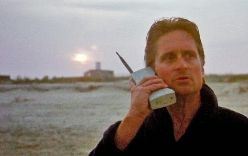 It Costs Less Than $600 To Build Your Own Mobile Phone Network