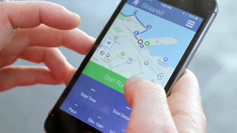 android apps fieldguide ios maps travel
