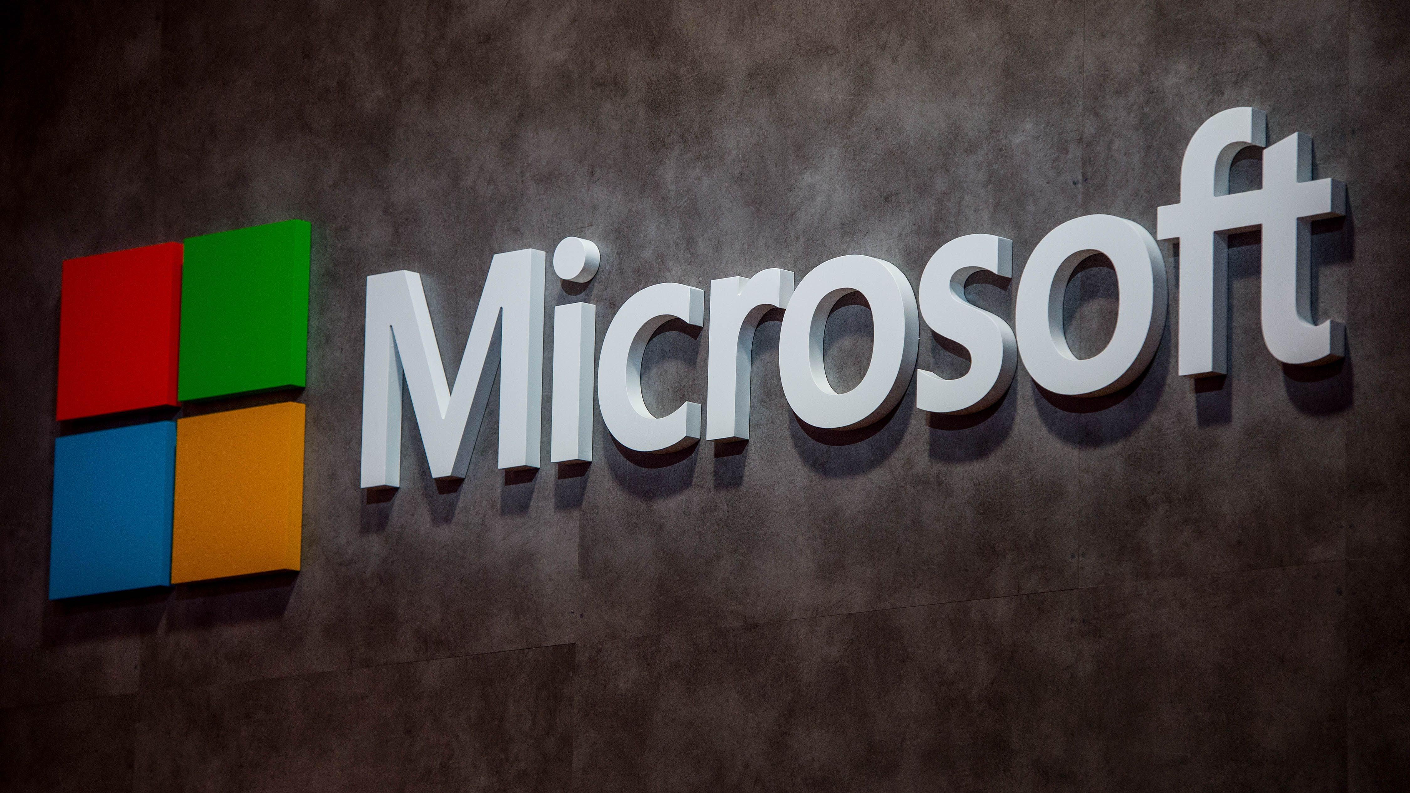 microsoft windows windows-10