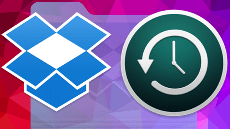 Use Dropbox To Store A Mac's Settings For Easy Configuration When You Get A New Computer