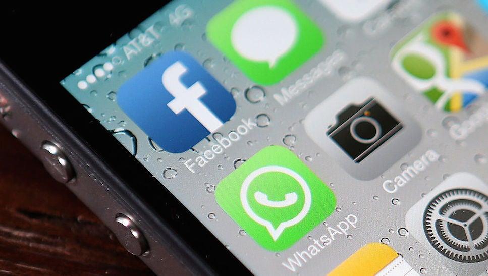 facebook location-services privacy