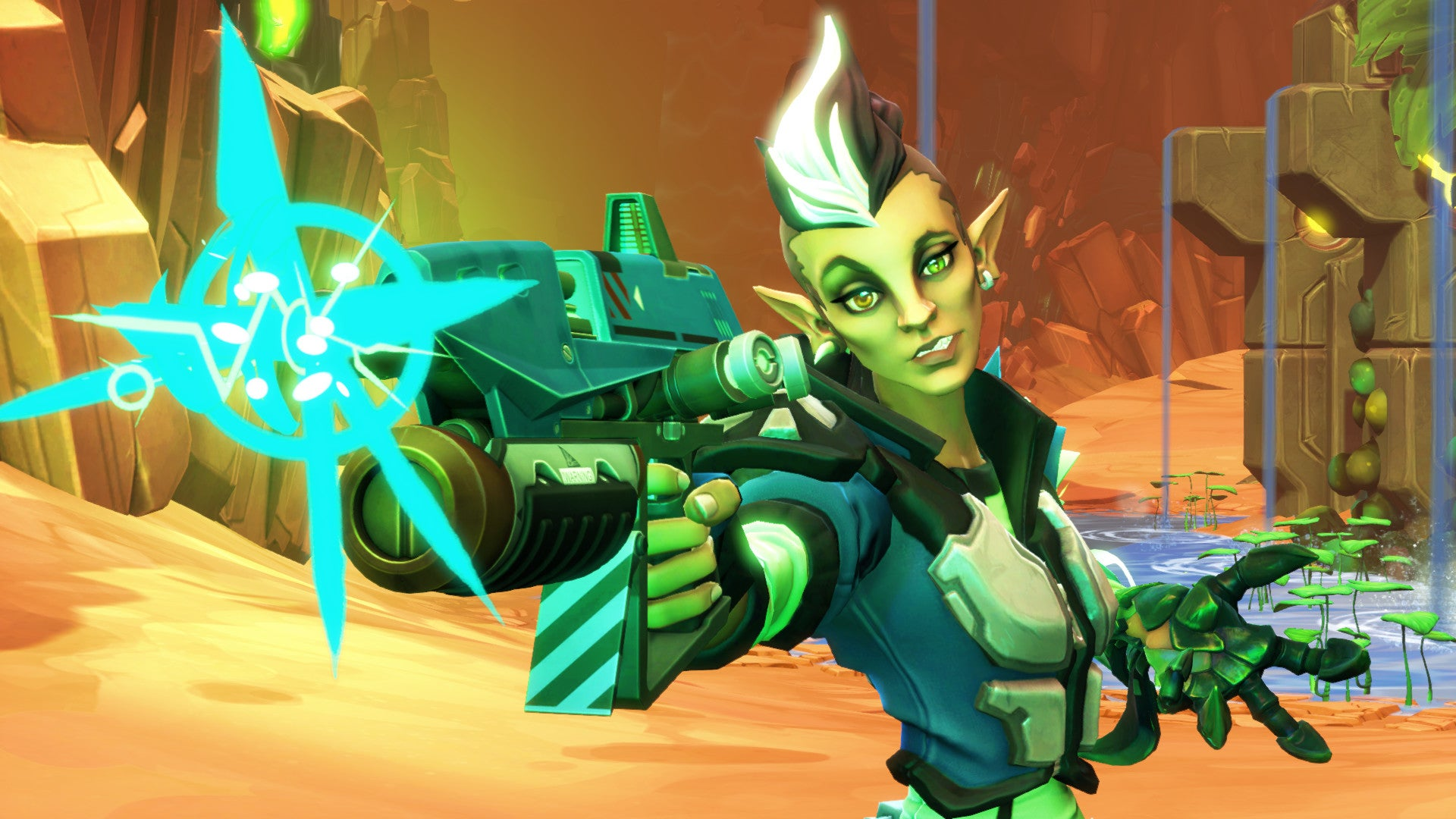2k battleborn editors-picks gearbox