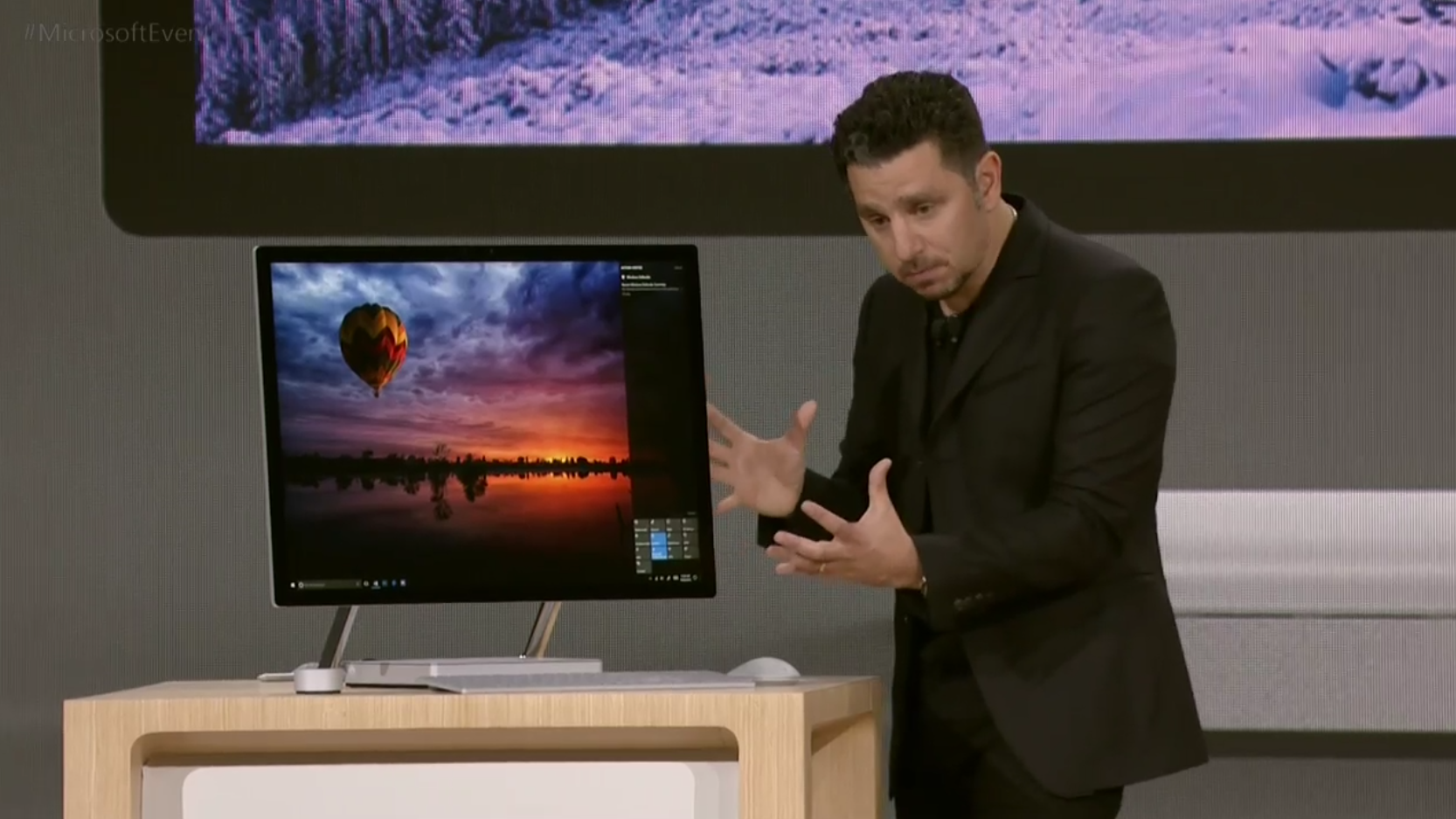 surface surface-book surface-studio windows-10 windows-10-creators-update