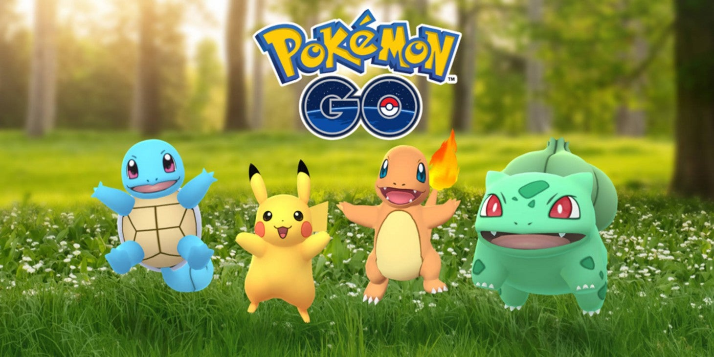 Pokémon GO Lawsuit Settlement Might Lead To Some Pokéstops And Gyms Being Removed