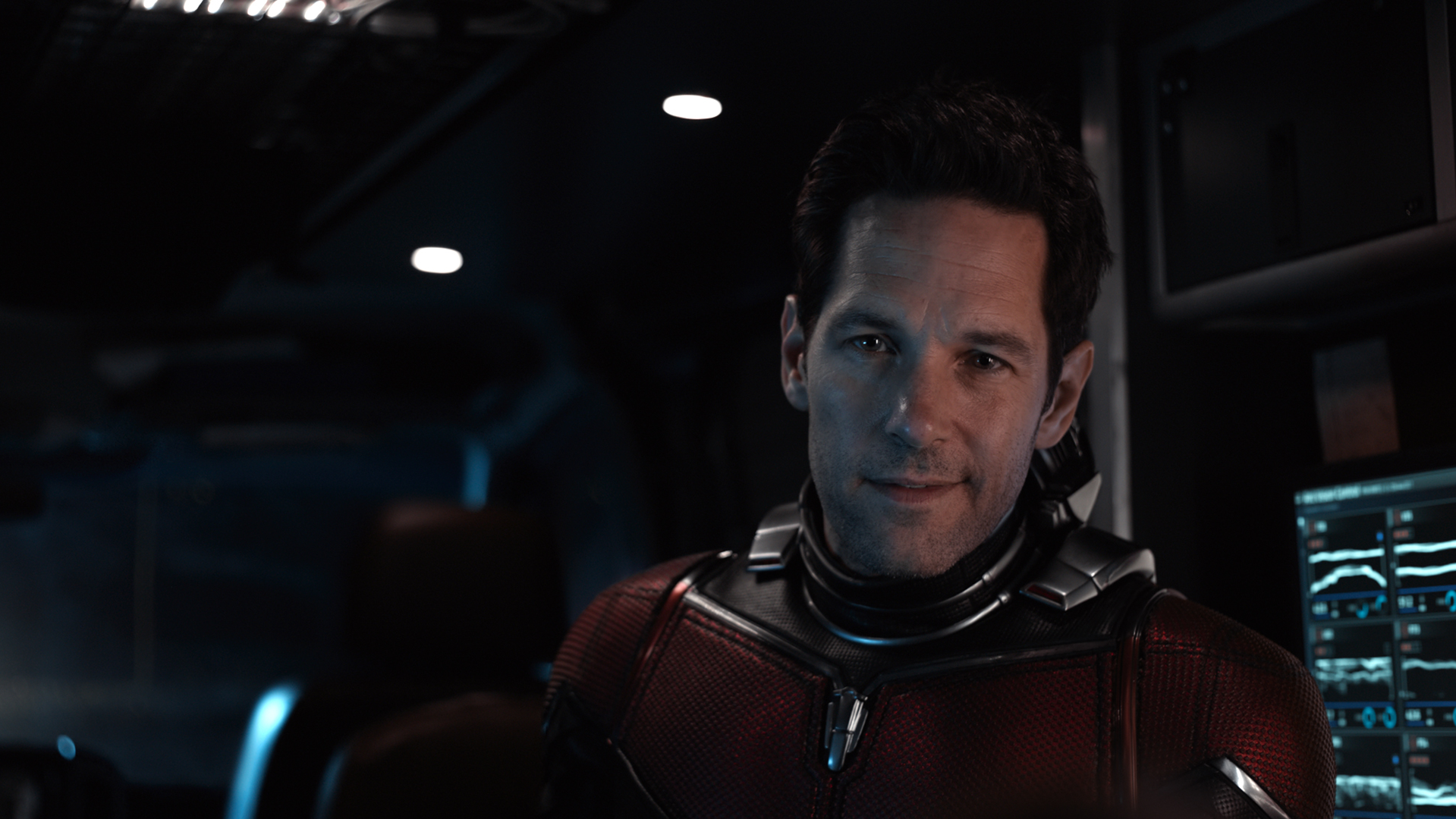 The Early Reactions Are In, People Really Seemed To Like Ant-Man & The Wasp