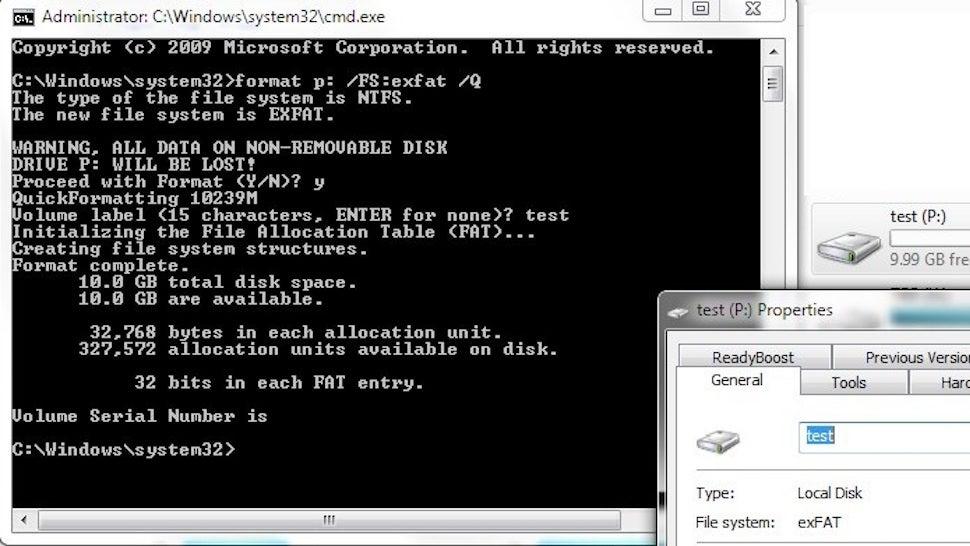 annoyances formatting os-x privacy truecrypt veracrypt windows