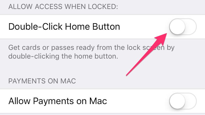apple ios ios-tips iphone-tips