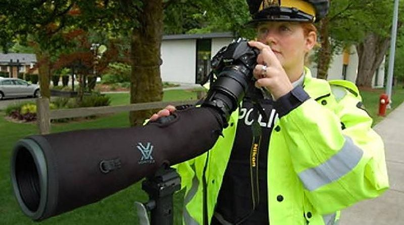 photography rcmp spotting-scopes