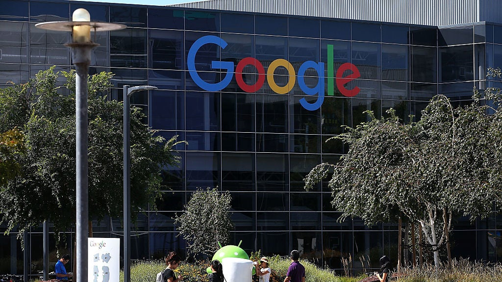 Google Says It Will Stop Scanning Your Emails To Serve Ads