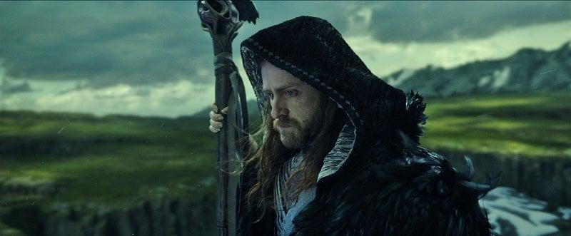 blizzard duncan-jones editors-picks movie-review warcraft