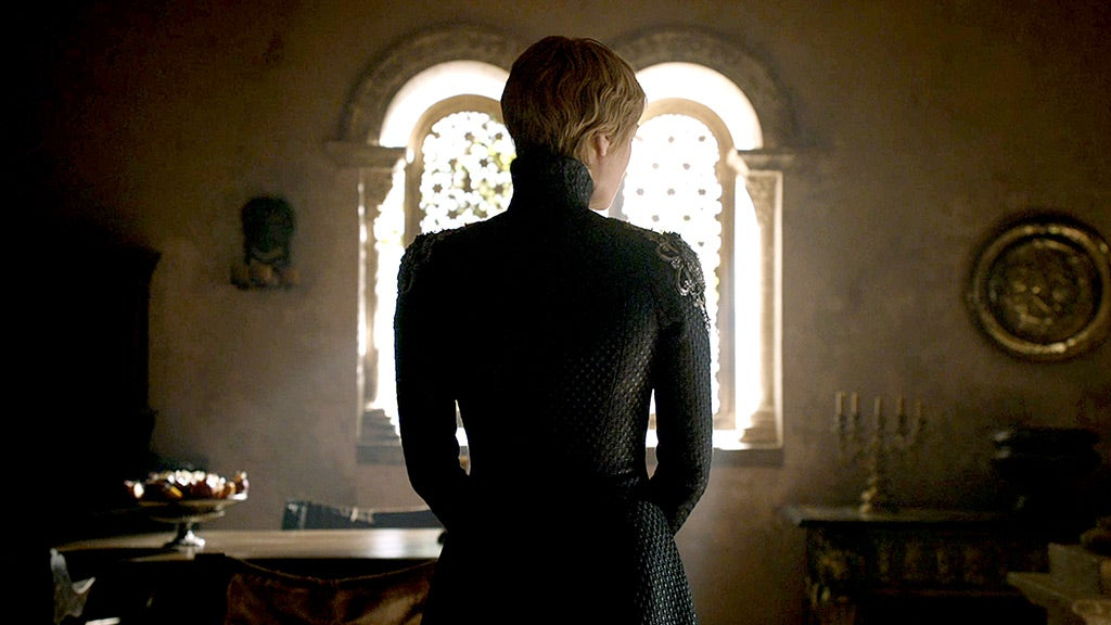 a-song-of-ice-and-fire editors-picks game-of-thrones kotaku-splitscreen podcast