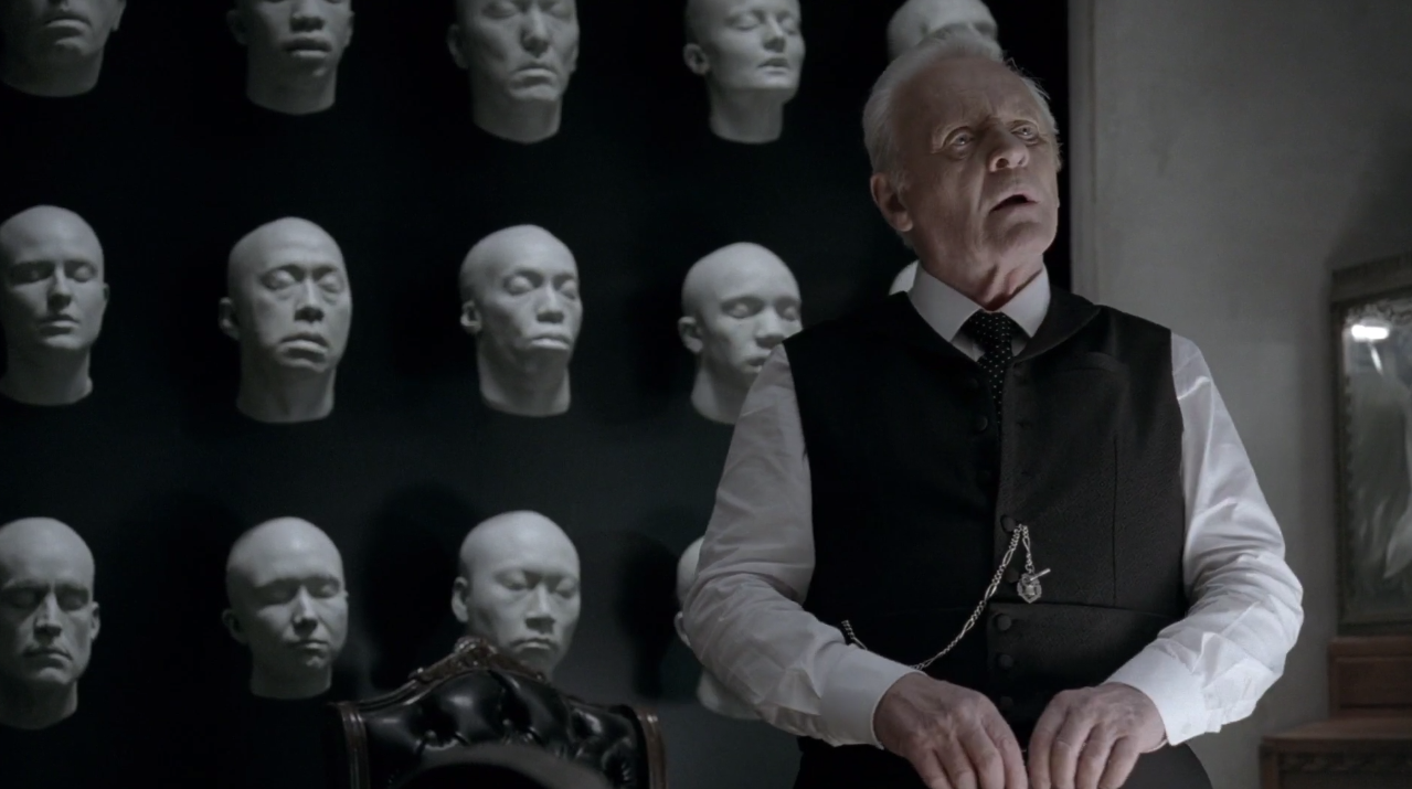 Westworld Fans Think They Have Already Figured Out A Season 2 Twist