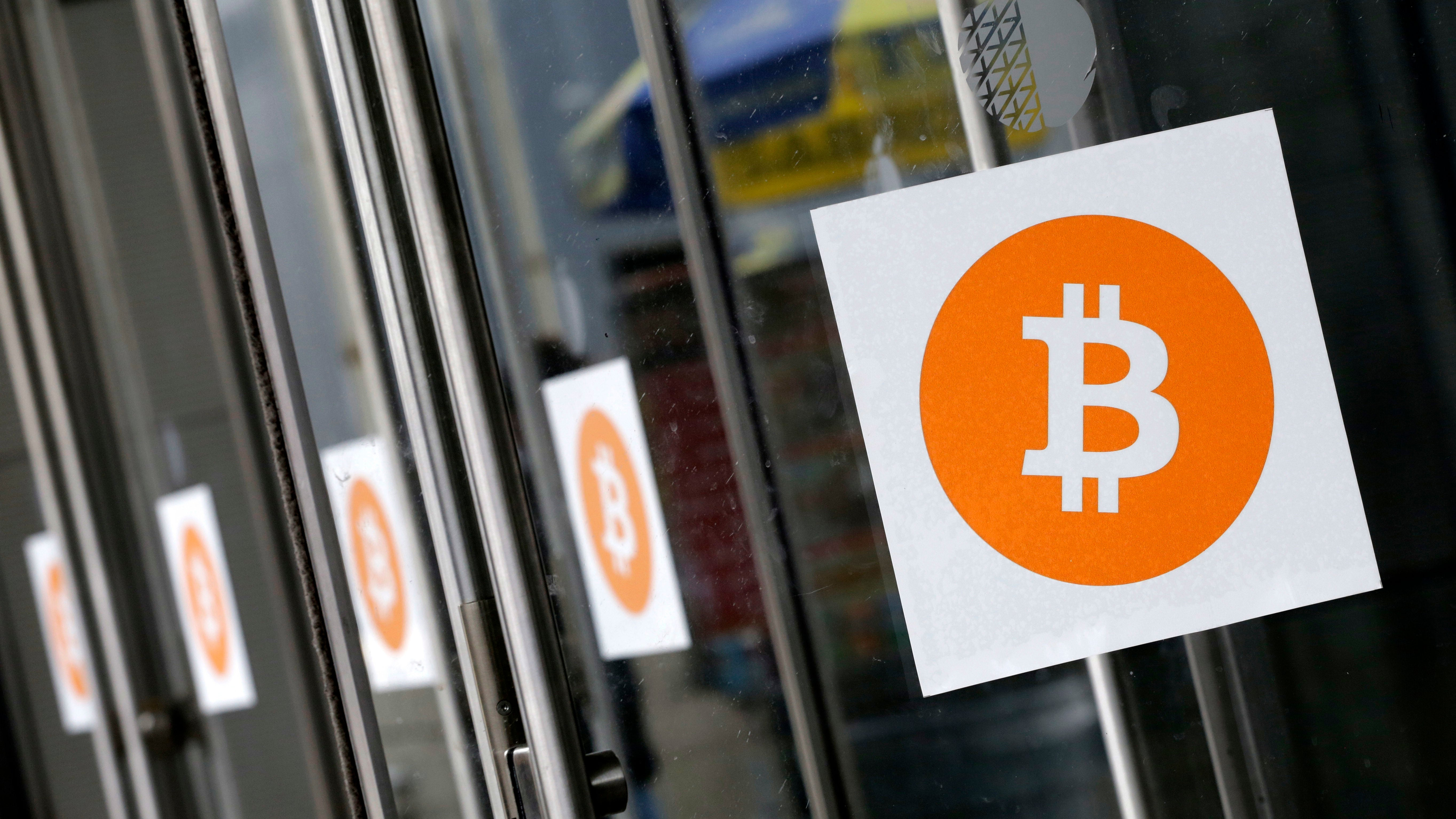 Bitcoin Refuses To Just Die Already