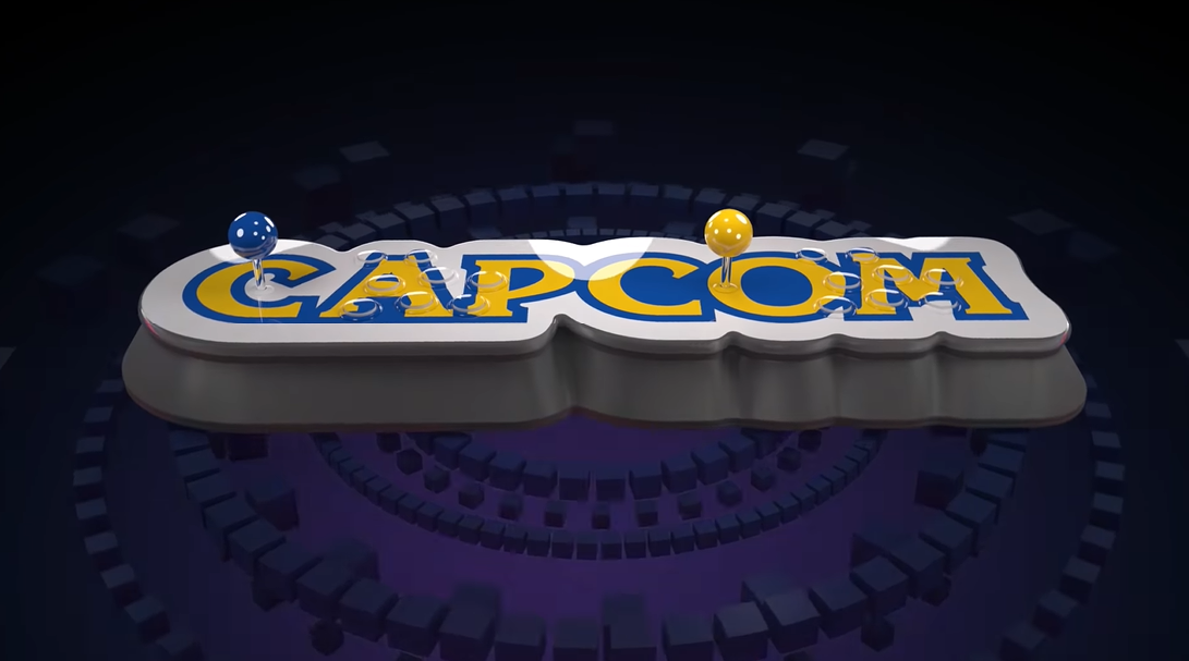 The Emulator In Capcom's Home Arcade Is Stirring Controversy