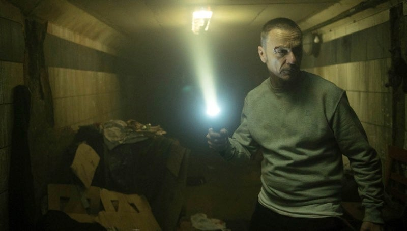 The Exorcist Is Unsettling, Twisted And Really Good