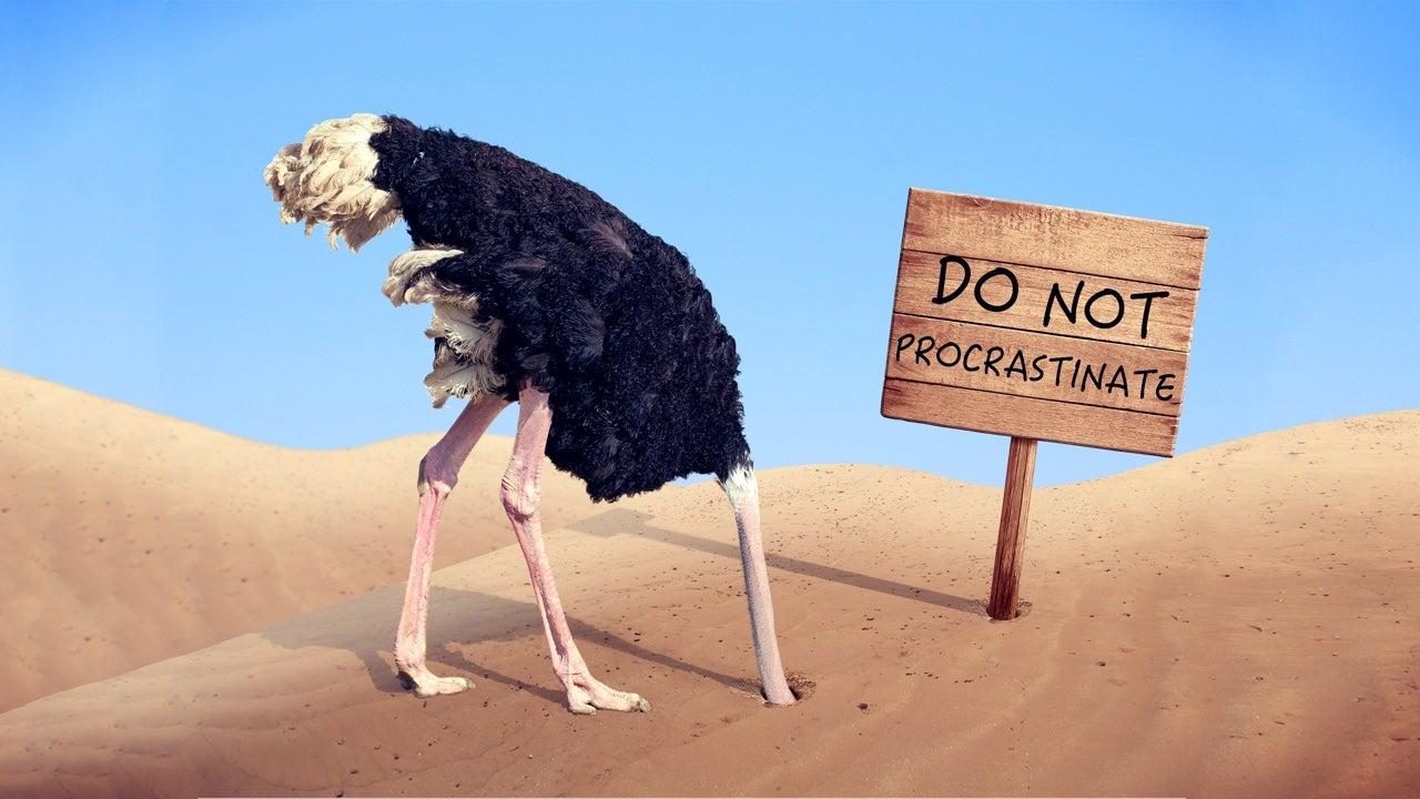 habits republished work-habits