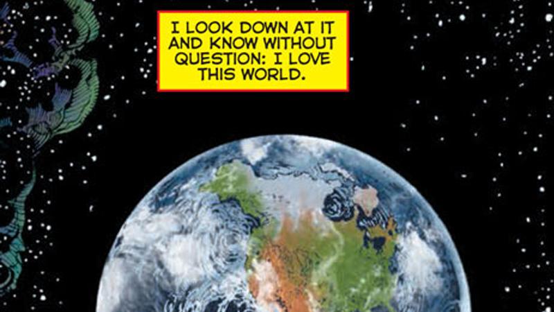 comics dc-comics dc-rebirth panel-discussion wally-west watchmen