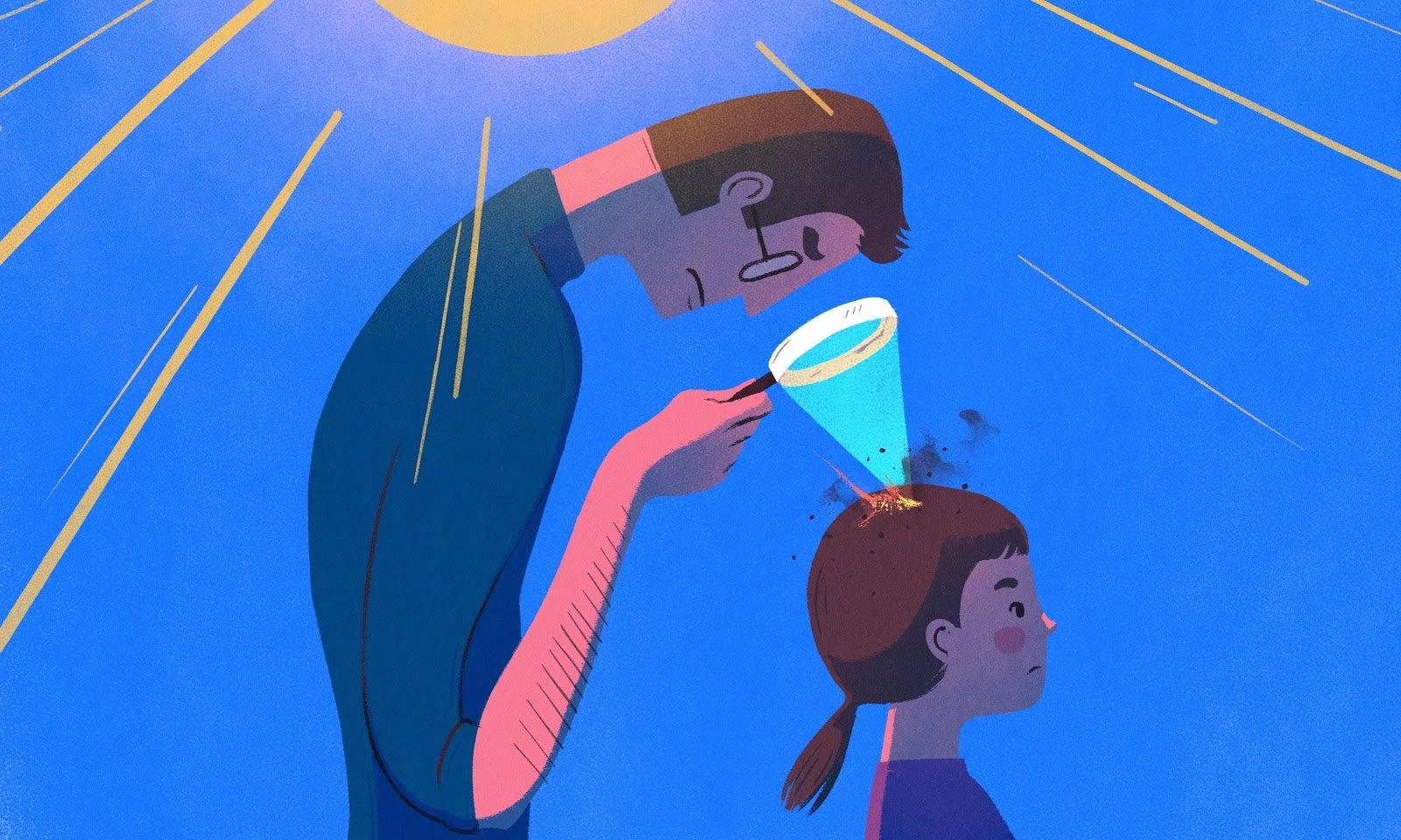 back-to-school bugs children editors-picks ew kids parasites parenting vitals