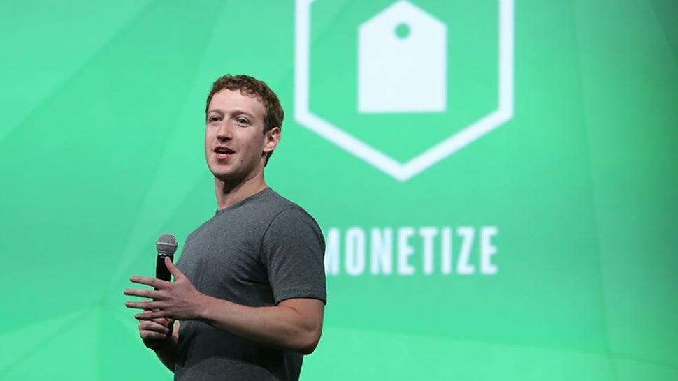 cybrid-media facebook media tag-online providr
