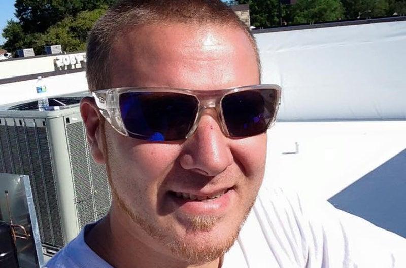 Twitch Streamer Dies During 24-Hour Marathon Stream