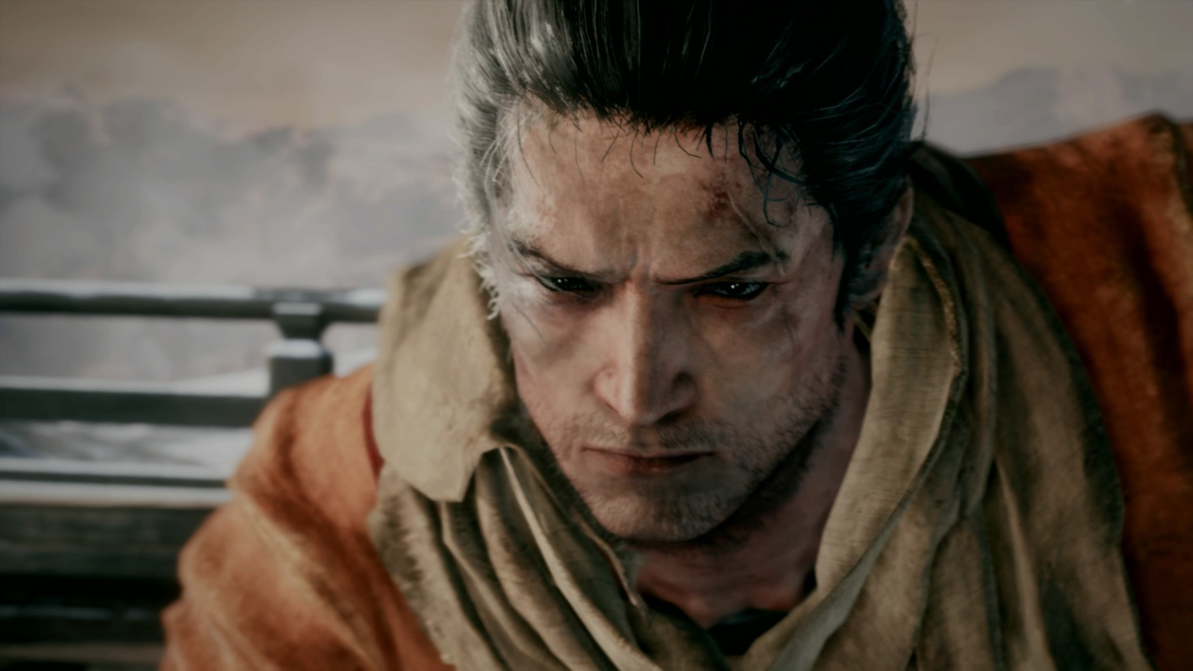 Tips For Playing Sekiro: Shadows Die Twice