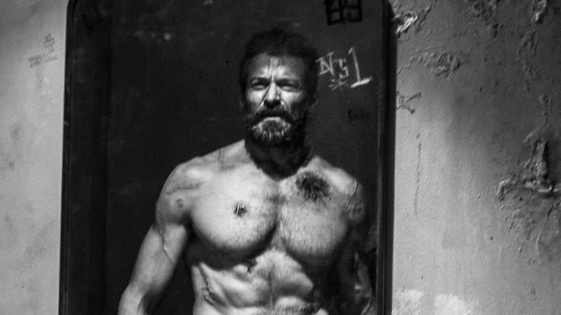 io9 james-mangold logan movies wolverine
