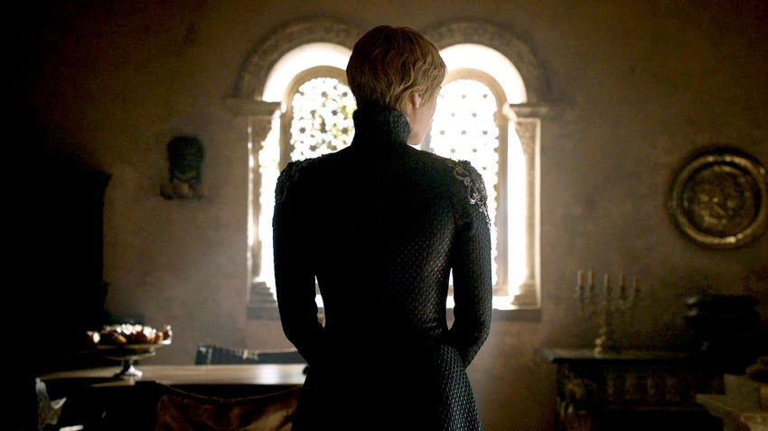 game-of-thrones hbo io9 lorde
