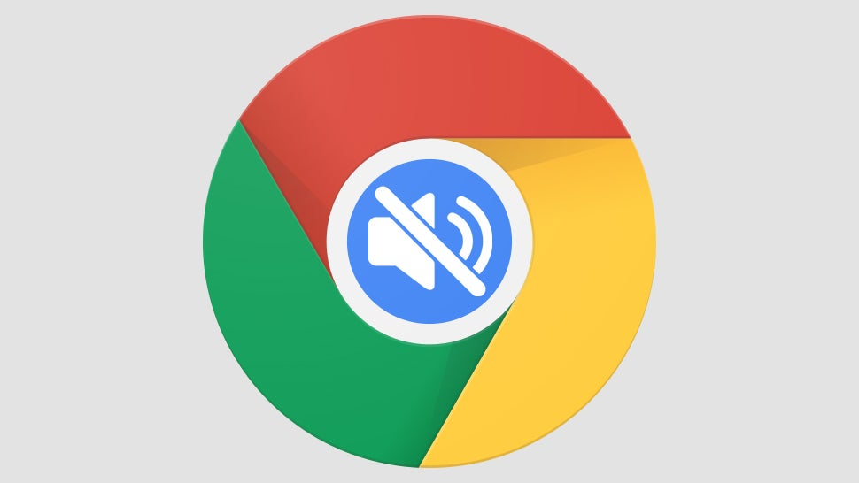 Google Finally Lets You Mute Autoplay Videos In Chrome -- Here's How