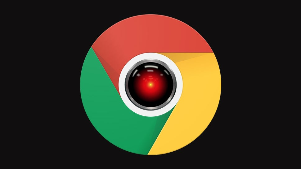 Google Chrome Is Now Quietly Forcing You To Log In, Here's What To Do About It