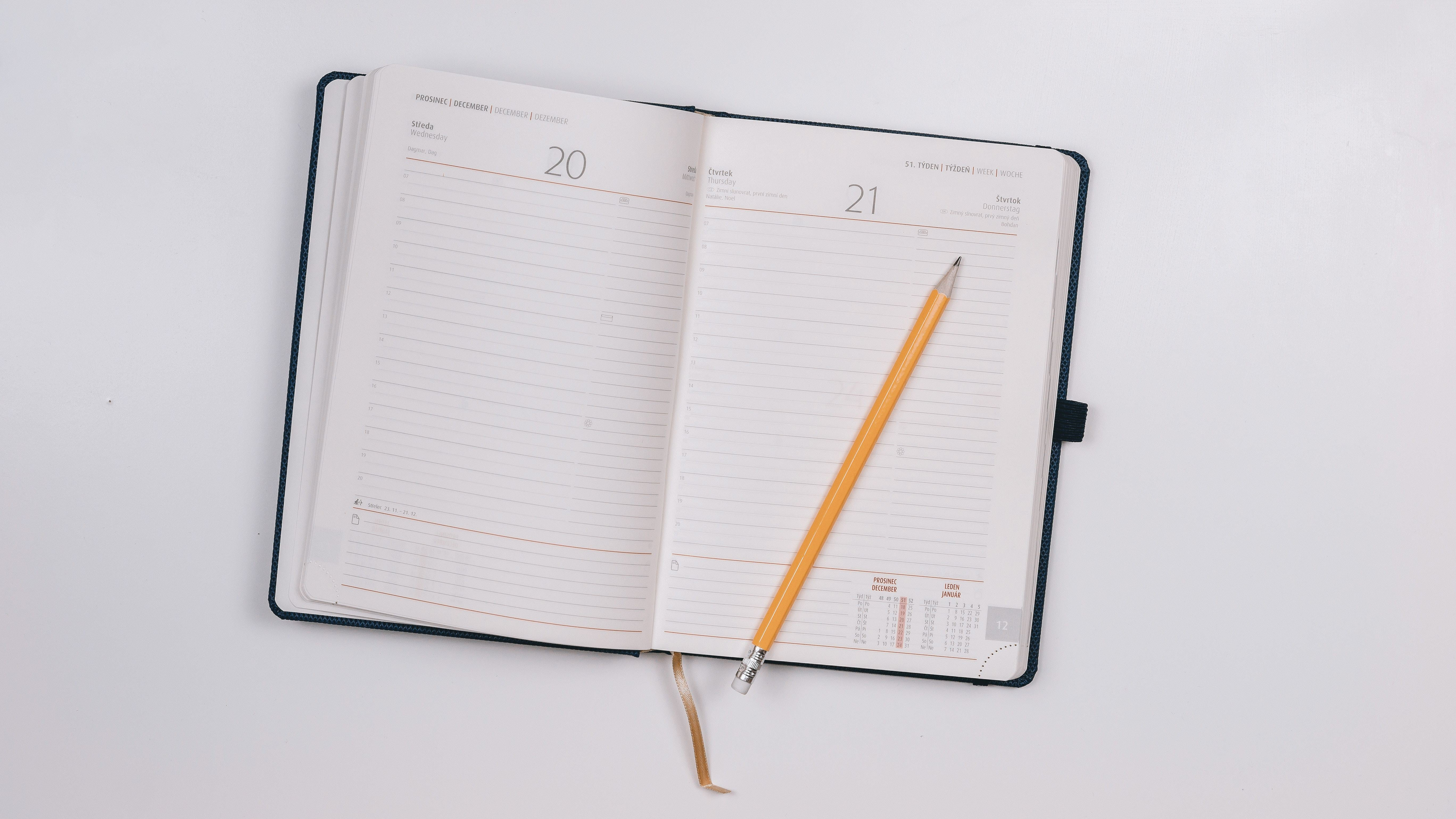Prioritise Your To-Dos With A 'SUG' List