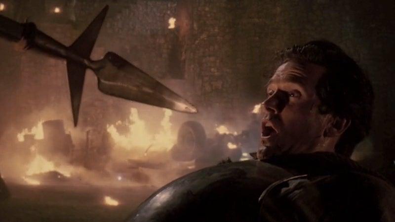 ash-vs-evil-dead bruce-campbell horror io9 sam-raimi