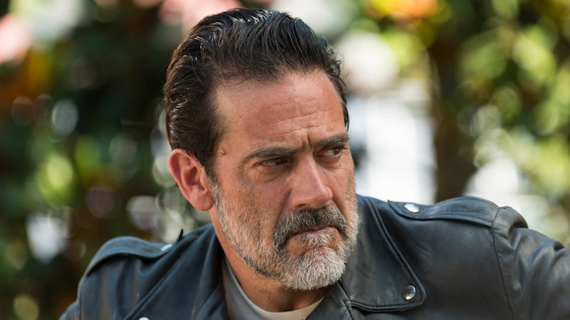 On The Walking Dead, Stupidity Is Suddenly A Much Bigger Problem Than Zombies