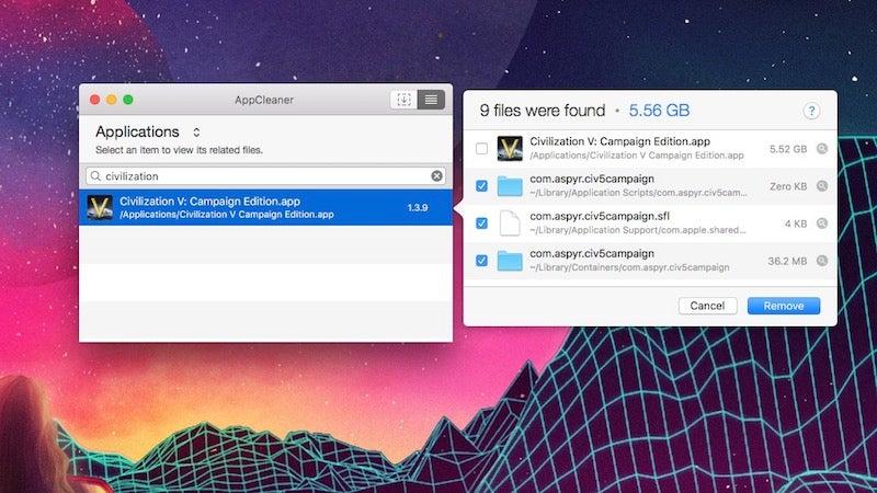mac-downloads macos os-x