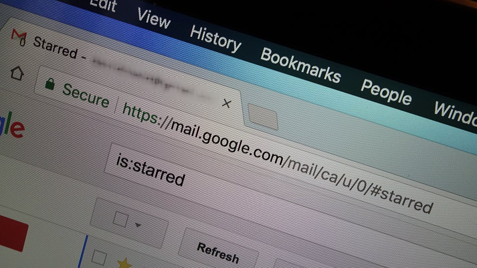 10 Hidden URLs To Help You Rule The Web