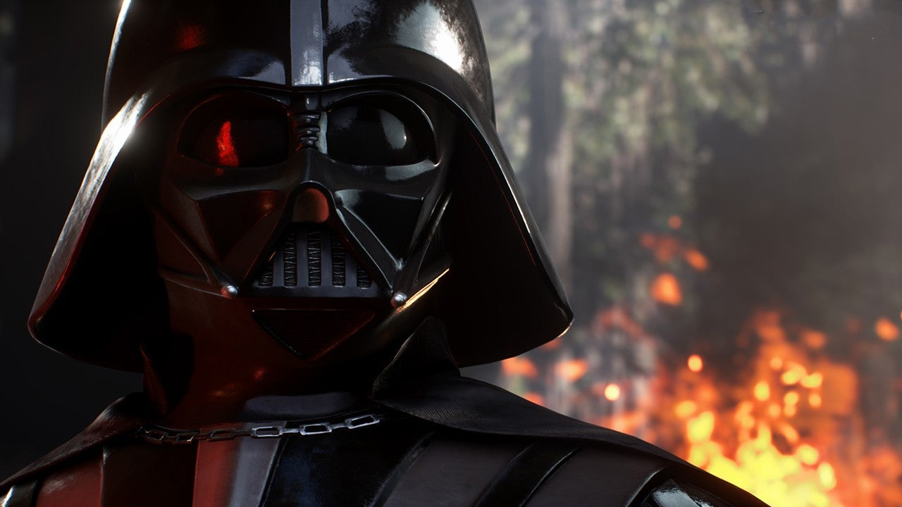 EA: Our Loot Boxes Are Actually 'Surprise Mechanics' That Are 'Quite Ethical'