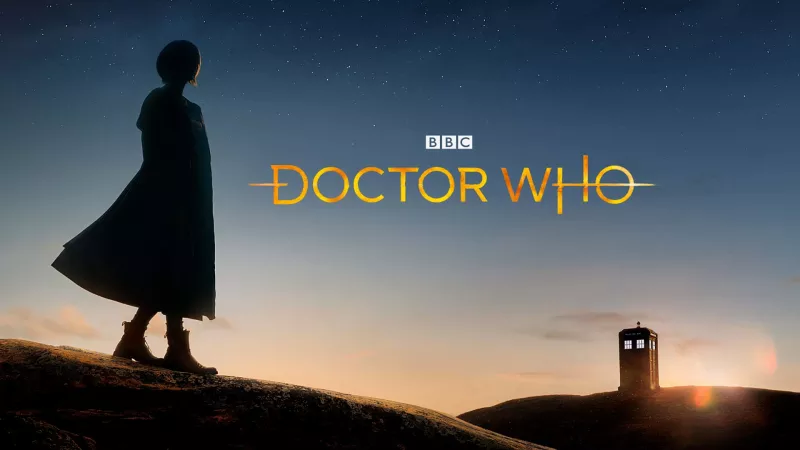 Meet Your New Doctor In The First Trailer For Jodie Whittaker's Doctor Who