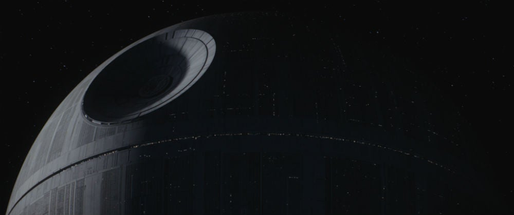 Everything You Need To Know About Rogue One
