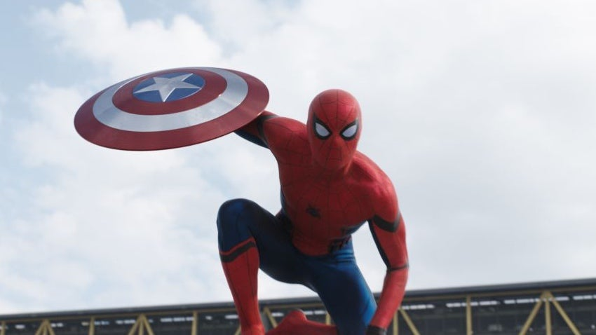 captain-america-civil-war civil-war io9 marvel spider-man