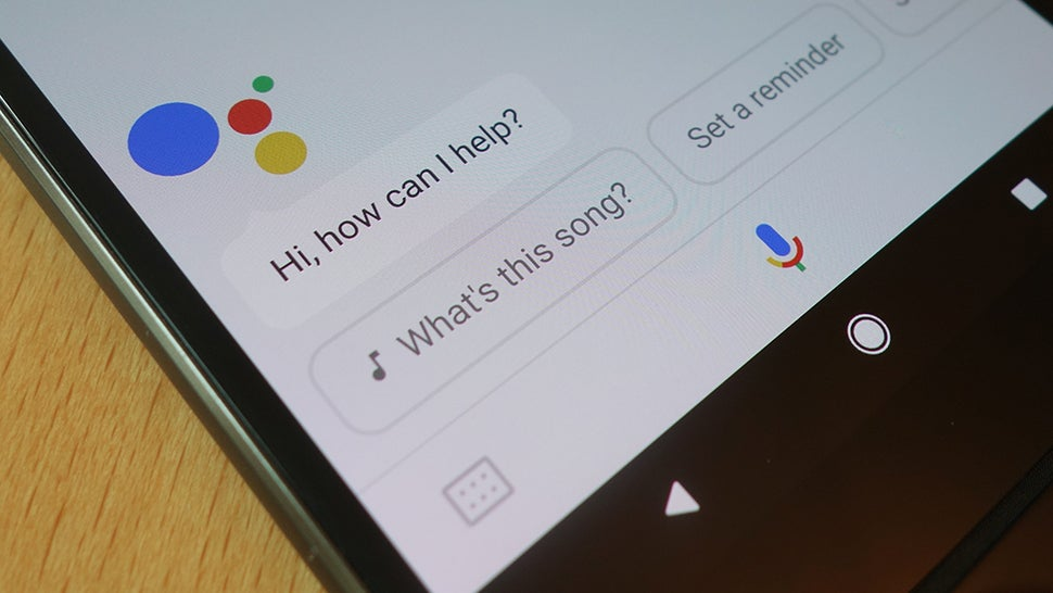 7 Cool Things You Can Do With Google Assistant