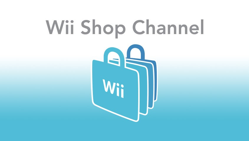 Reminder: Nintendo Wii's Online Store Is Closing